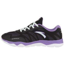 کفش مخصوص دویدن زنانه آنتا مدل 82537715-4