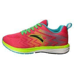 کفش مخصوص دویدن زنانه آنتا کد 82615535-1