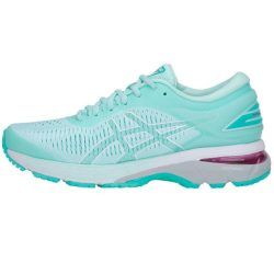 کفش مخصوص دویدن زنانه اسیکس مدل 25 kayano کد 876-079