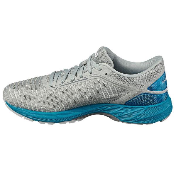 کفش مخصوص دویدن زنانه اسیکس مدل Dyana flyte