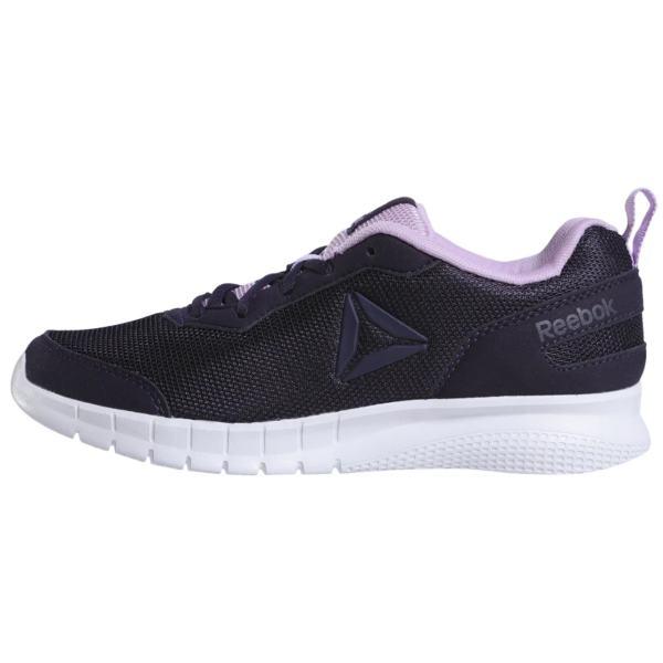 کفش مخصوص دویدن زنانه ریباک مدل AD SWIFTWAY RUN CN5709
