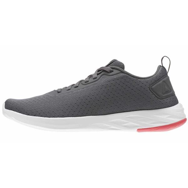 کفش مخصوص دویدن زنانه ریباک مدل ASTRORIDE SOUL SHOES - CN2332
