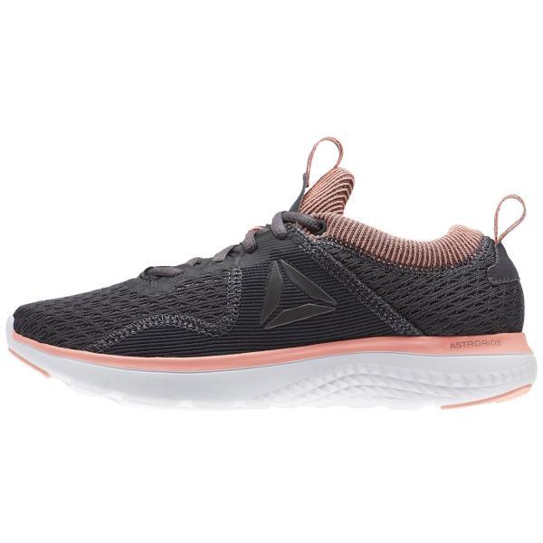 کفش مخصوص دویدن زنانه ریباک مدل Astroride Run Fire
