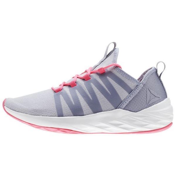کفش مخصوص دویدن زنانه ریباک مدل CM8730