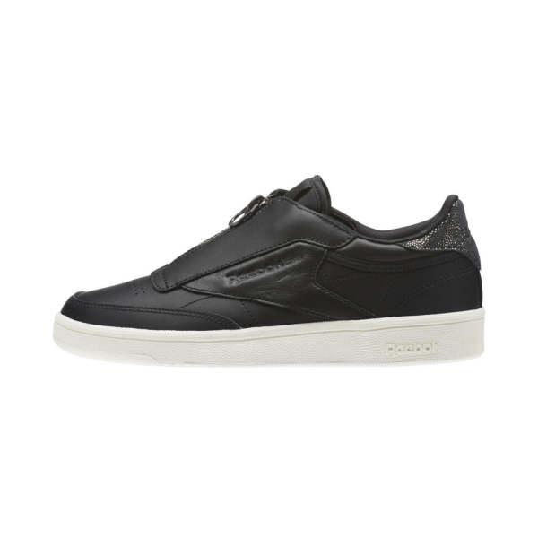 کفش مخصوص دویدن زنانه ریباک مدل CN0140