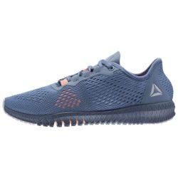کفش مخصوص دویدن زنانه ریباک مدل CN2604