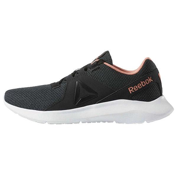 کفش مخصوص دویدن زنانه ریباک مدل CN6754