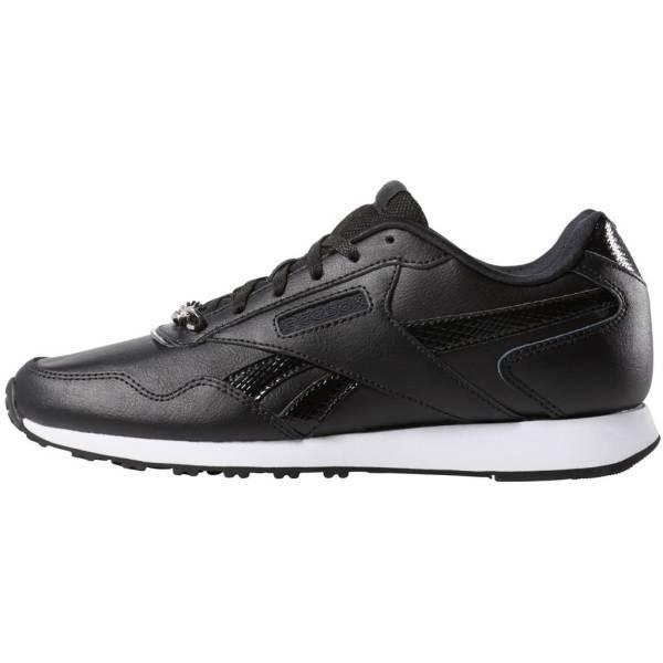 کفش مخصوص دویدن زنانه ریباک مدل CN7319