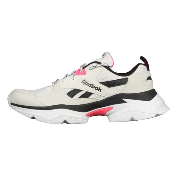 کفش مخصوص دویدن زنانه ریباک مدل DV8335