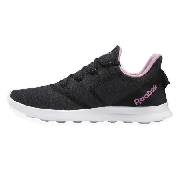 کفش مخصوص دویدن زنانه ریباک مدل EF3764