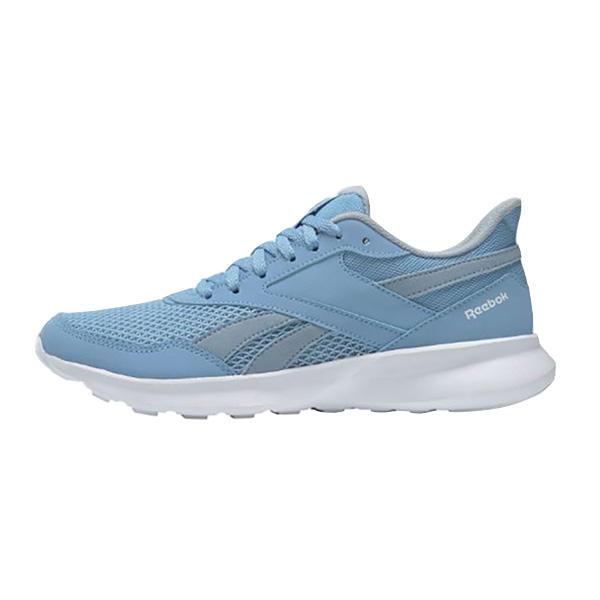 کفش مخصوص دویدن زنانه ریباک مدل EF6393