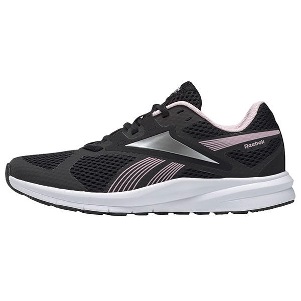 کفش مخصوص دویدن زنانه ریباک مدل EH2659