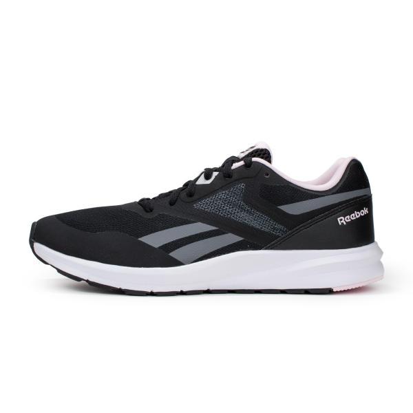 کفش دویدن زنانه ریباک EH2715