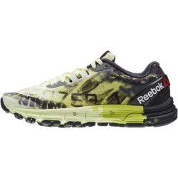 کفش مخصوص دویدن زنانه ریباک مدل One Cushion 3.0 AG