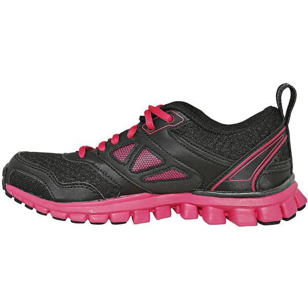 کفش مخصوص دویدن زنانه ریباک مدل Realflex Speed 3.0