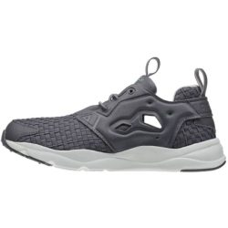 کفش مخصوص دویدن زنانه ریباک مدل Reebok sneakers Furylite ladies