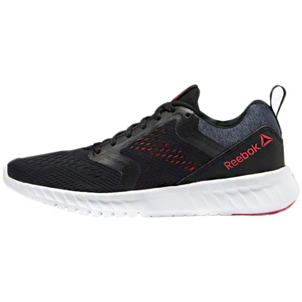 کفش مخصوص دویدن زنانه ریباک مدل CN3557