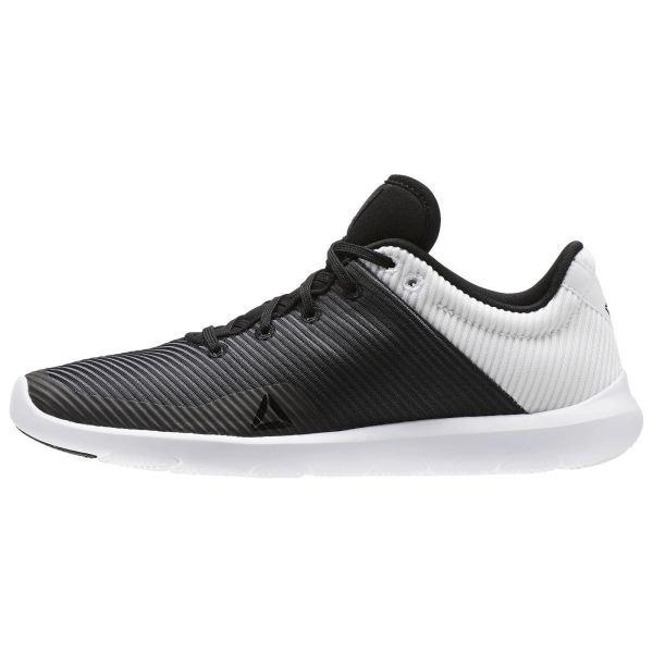 کفش مخصوص دویدن زنانه ریباک مدل Studio Basic کد BS5927