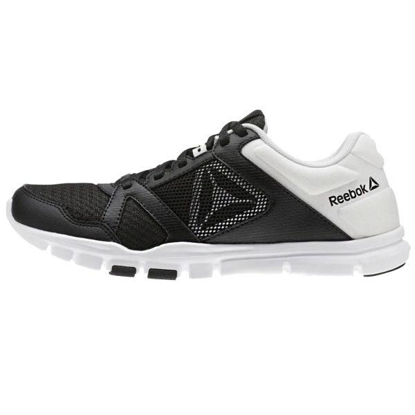 کفش مخصوص دویدن زنانه ریباک مدل YOURFLEX TRAINETTE 10 MT CN4733