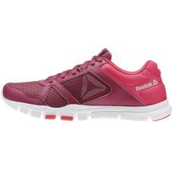 کفش مخصوص دویدن زنانه ریباک مدل Yourflex Trainette 10 Mt CN4731