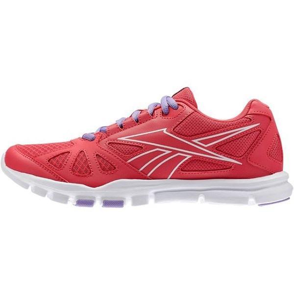 کفش مخصوص دویدن زنانه ریباک مدل Yourflex Trainette RS 6.0 کد M45164