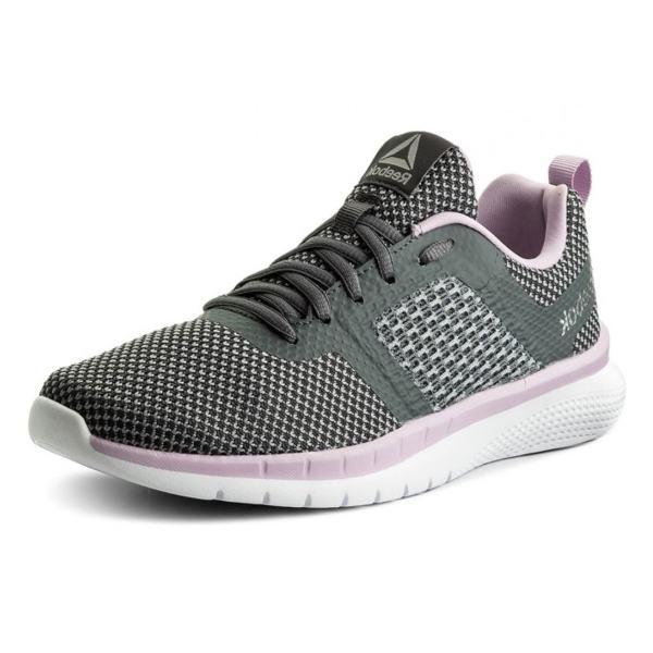 کفش مخصوص دویدن زنانه ریباک مدل pt prime کد cn3156