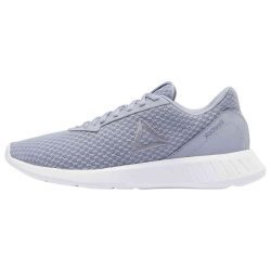 کفش مخصوص دویدن زنانه ریباک کد DV5465