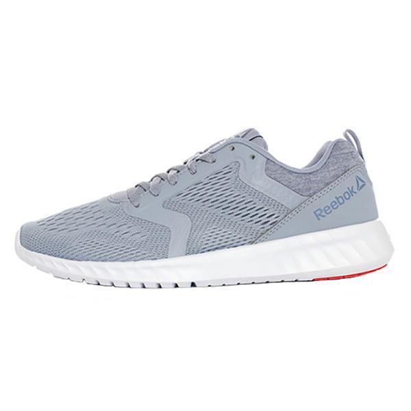 کفش مخصوص دویدن زنانه ریباک کد DV7040