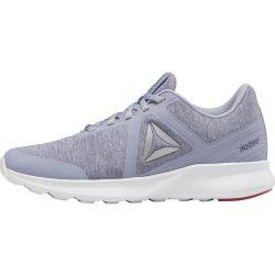 کفش مخصوص دویدن زنانه ریباک کد DV9472