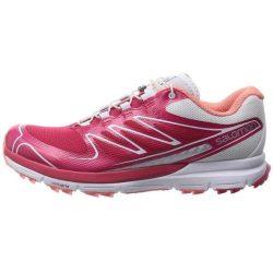 کفش مخصوص دویدن زنانه سالومون مدل 373209