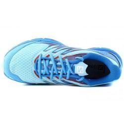 کفش مخصوص دویدن زنانه سالومون مدل Sense Link W Air کد 370899