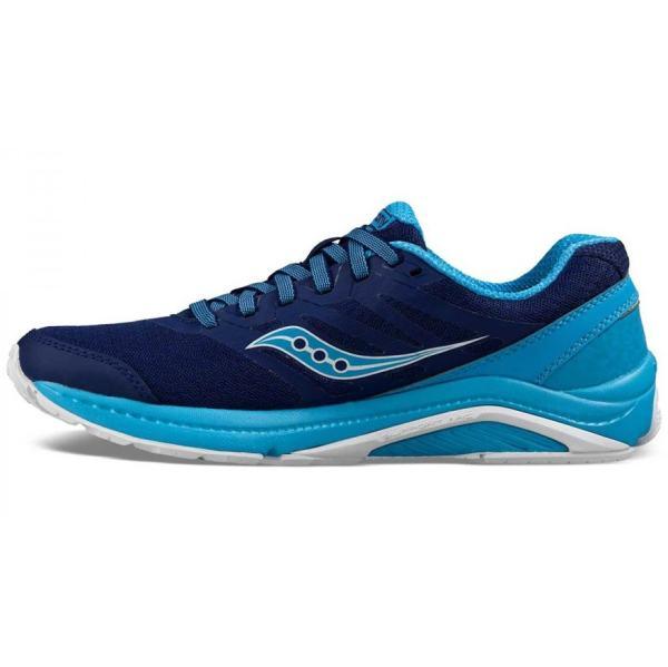 کفش مخصوص دویدن زنانه ساکنی مدل LINCHPIN کد S15334-3