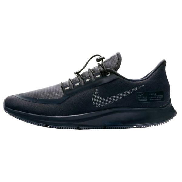 کفش مخصوص دویدن زنانه نایکی مدل Air Zoom Pegasuse کد 876902