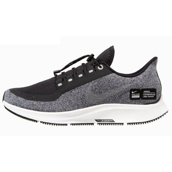 کفش مخصوص دویدن زنانه نایکی مدل Air zoom pegasus 35 shield