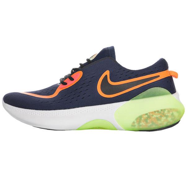 کفش مخصوص دویدن زنانه نایکی مدل Joyride Run