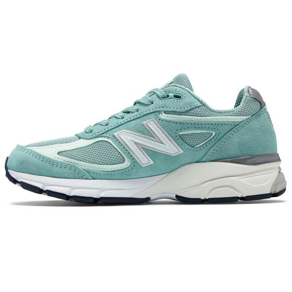 کفش مخصوص دویدن زنانه نیوبالانس مدل M990MS4