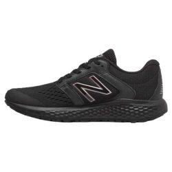 کفش مخصوص دویدن زنانه نیوبالانس کد W520CB5