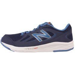 کفش مخصوص دویدن زنانه نیو بالانس مدل W490LN4