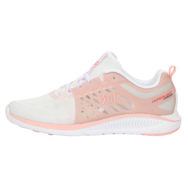کفش دویدن زنانه 361 درجه 2 581922233