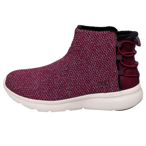 کفش مخصوص دویدن زنانه 361 درجه مدل 2-W581844426
