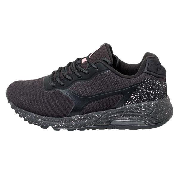 کفش مخصوص دویدن زنانه 361 درجه مدل 5-58184224
