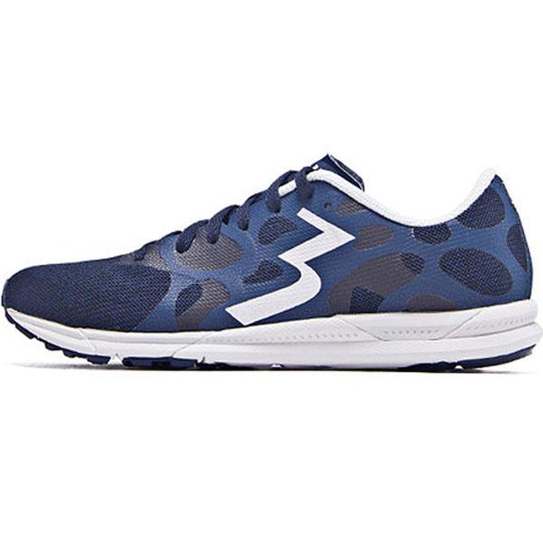 کفش مخصوص دویدن زنانه 361 درجه مدل MODA -1