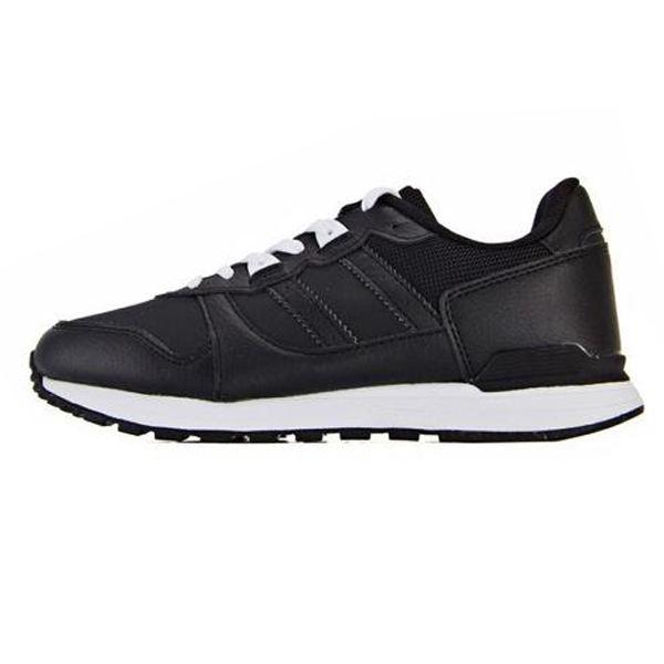 کفش مخصوص دویدن زنانه 361 درجه مدل W581842238-3