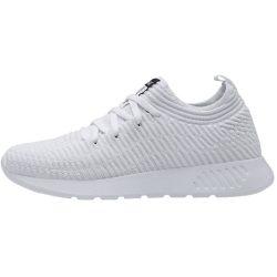 کفش مخصوص دویدن زنانه 361 درجه کد 2-681832250