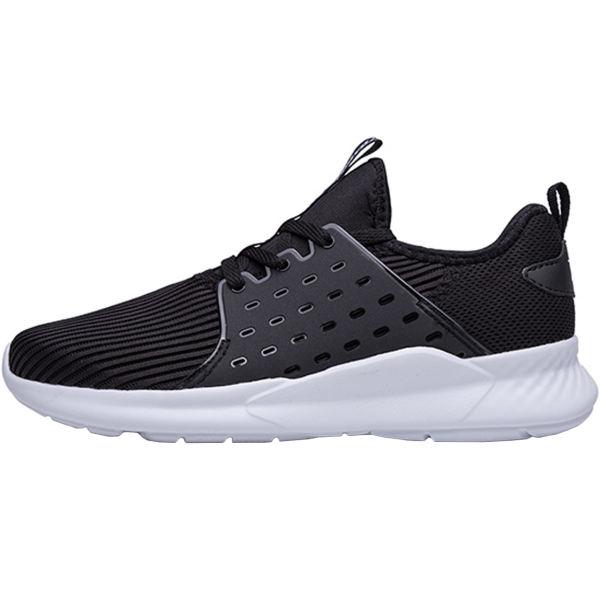 کفش مخصوص دویدن زنانه 361 درجه کد 2-681842217