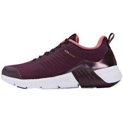 کفش مخصوص دویدن زنانه 361 درجه کد 581844413
