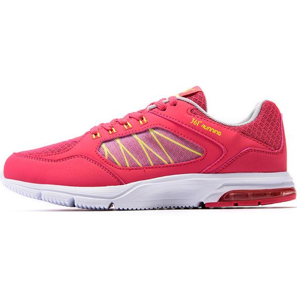 کفش مخصوص دویدن زنانه 361 درجه کد 681712205