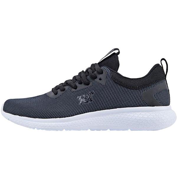 کفش مخصوص دویدن زنانه 361 درجه کد 681812242