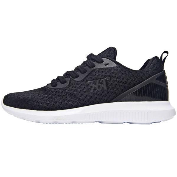 کفش مخصوص دویدن زنانه 361 درجه کد 681832228