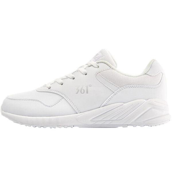 کفش مخصوص دویدن زنانه 361 درجه کد 681832265